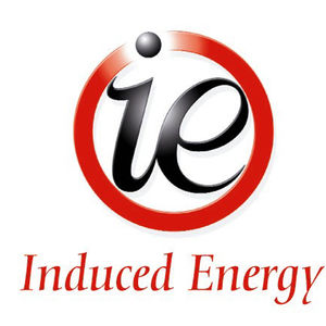 Induced Energy