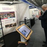 Post Exhibition Review - Southern Manufacturing Show 2019